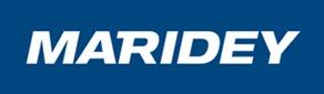 Maridey_Logo_mobile-logo