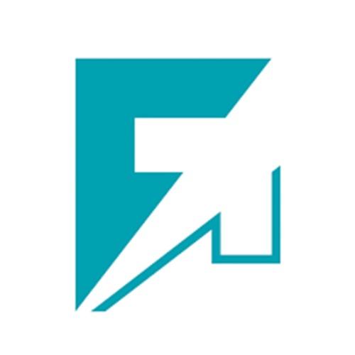 Logo Fonds de Solidarité Québec carré