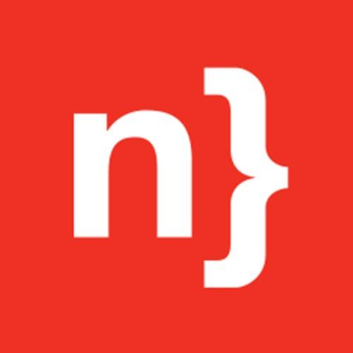 Logo Nethris carré