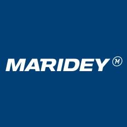 Maridey_Logo
